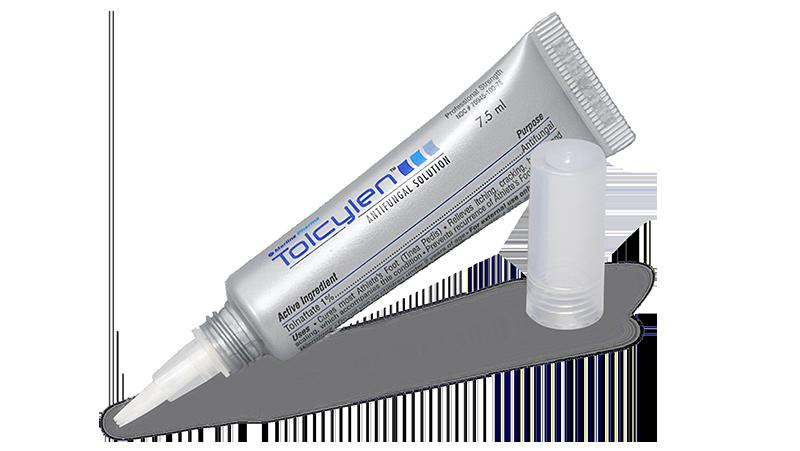 Products - Marlinz Pharma